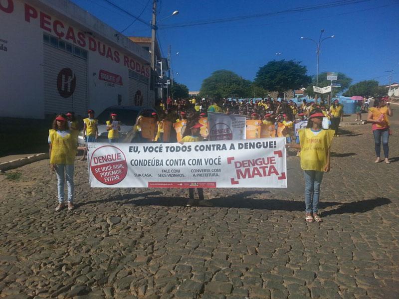 condeuba campanha combate contra dengue emet (4)