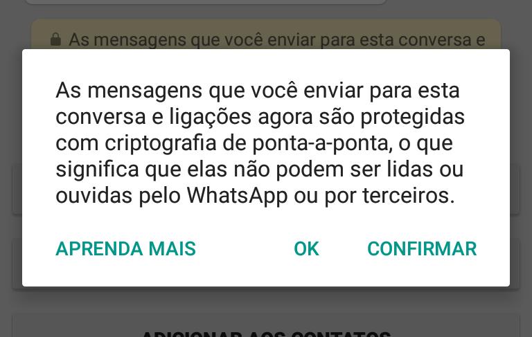 criptografia-whatsapp-android-aviso