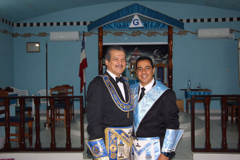 visita do serenissimo grao-mestre a condeuba (1)