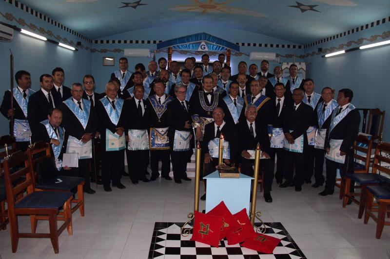 visita do serenissimo grao-mestre a condeuba (2)