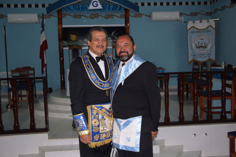 visita do serenissimo grao-mestre a condeuba (4)