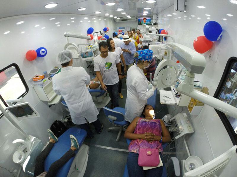 voluntarios do sertao em cabralia (2)