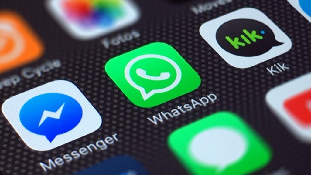 whatsapp-e-messenger-e-kik-1260x710