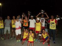 Atletas Condeubense participa da 20ª Corrida do Suruá em Guanambi (2)