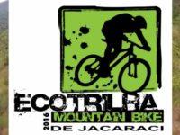 Ecotrilha Montain Bike Jacaraci