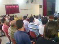 condeuba audiencia publica contrucao barragem dos morrinhos (3)