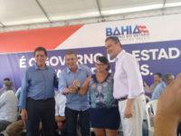 condeuba recebe novo onibus governo do estado (2)