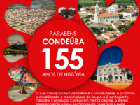 parabens-condeuba-155