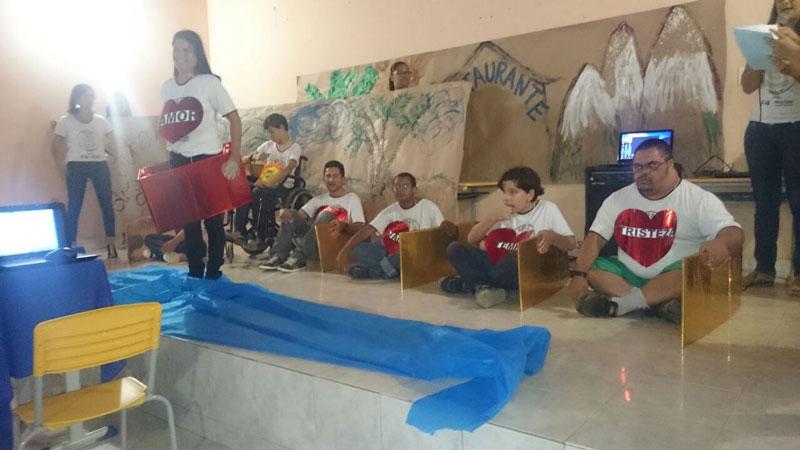 parceria-apae-instituto-multisaude-condeuba (13)