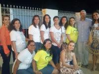 parceria-apae-instituto-multisaude-condeuba (18)