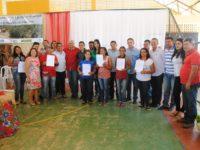 universalizacao da agua de consumo em Condeuba (1)