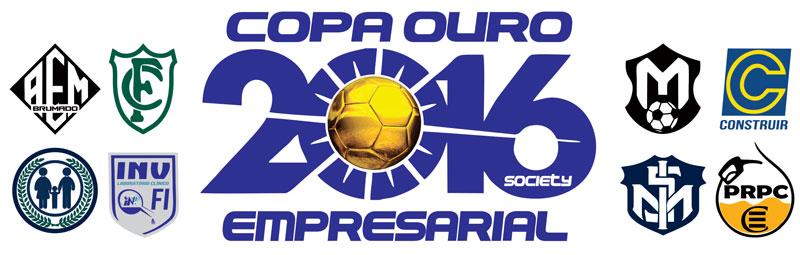 LOGO-COPA-OURO-2016-com-escudos