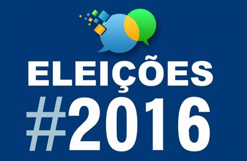 eleioes2016