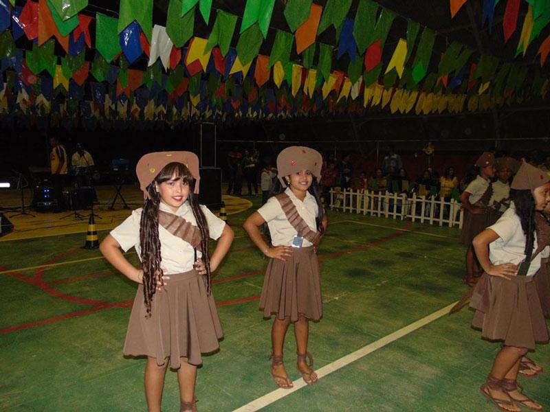 festa junina escola dario lima condeuba (12)