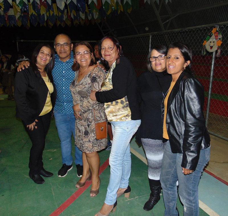 festa junina escola dario lima condeuba (5)