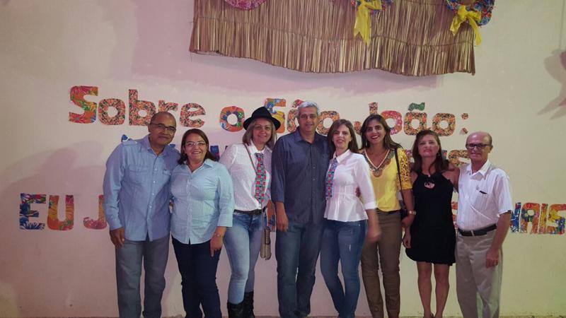 festa junina escola eleuterio condeuba 2016 (2)