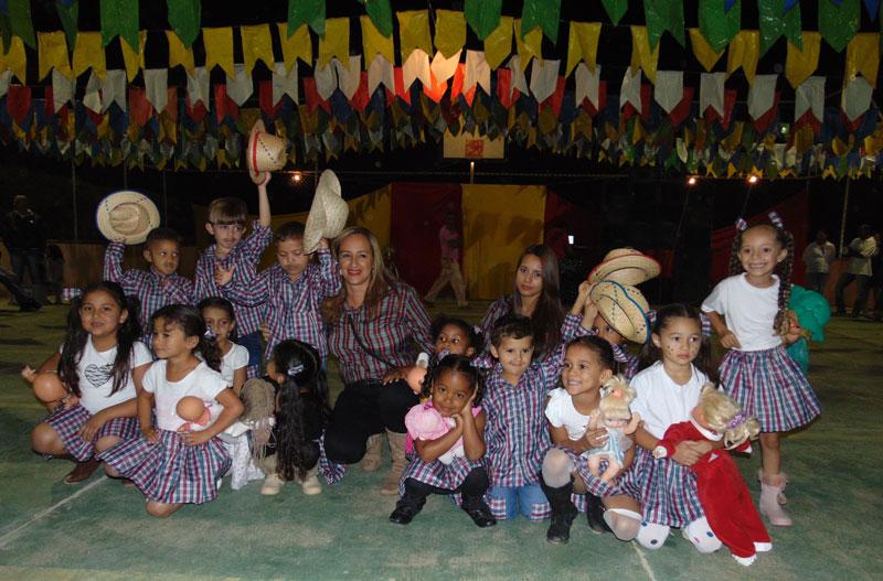 festejos juninos escola adelmario feirinha condeuba (4)