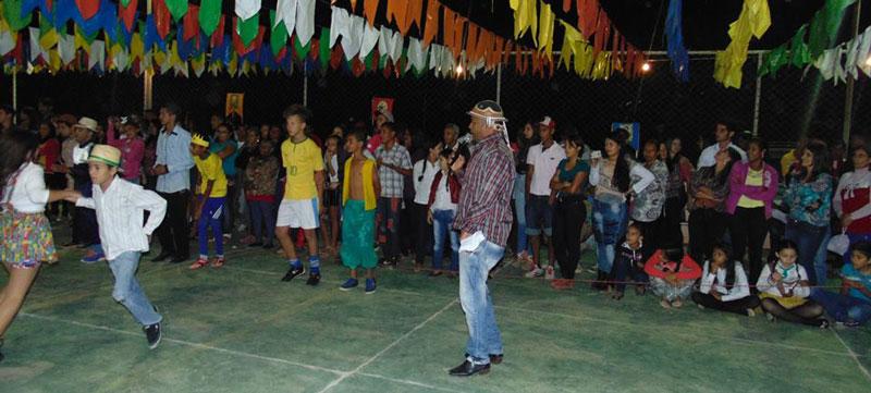 festejos juninos escola adelmario feirinha condeuba (7)