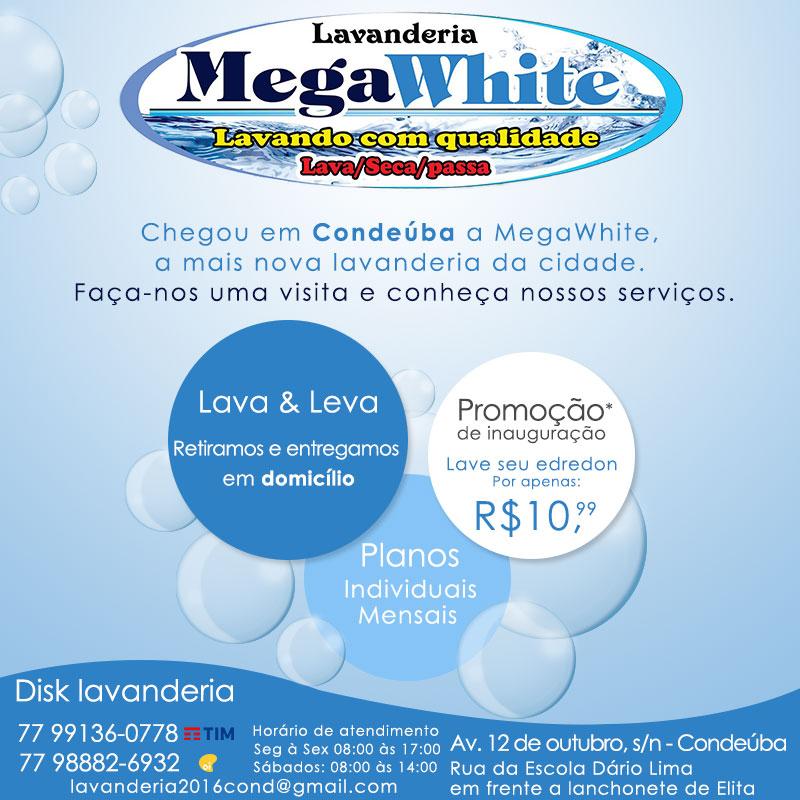 lavanderia-megawhite-condeuba-01