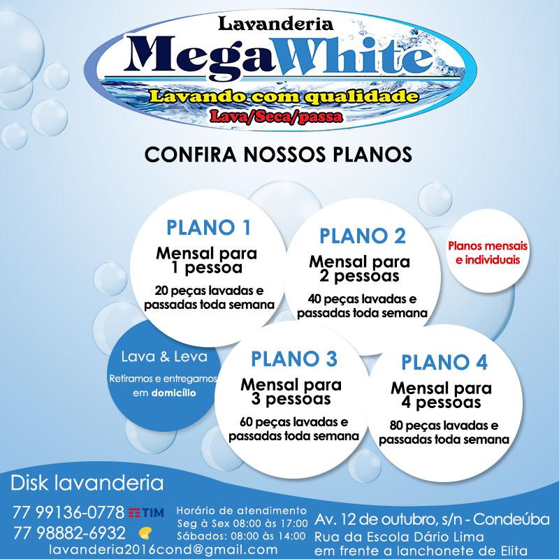 lavanderia-megawhite-condeuba-03