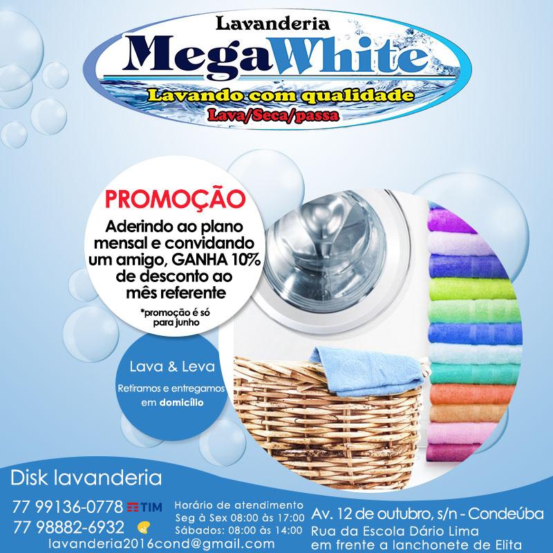 lavanderia-megawhite-condeuba-04