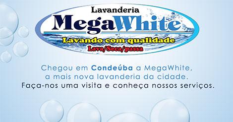 lavanderia-megawhite-condeuba