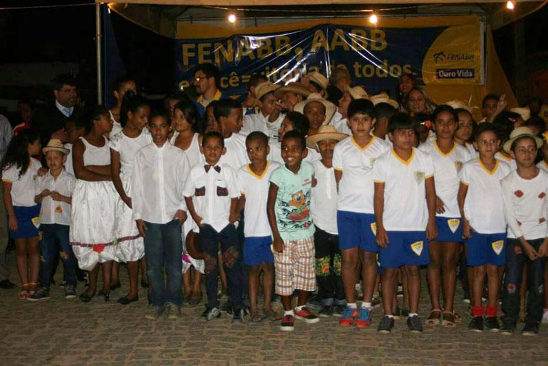 parceria prefeitura e aabb - aabb comunidade (17)