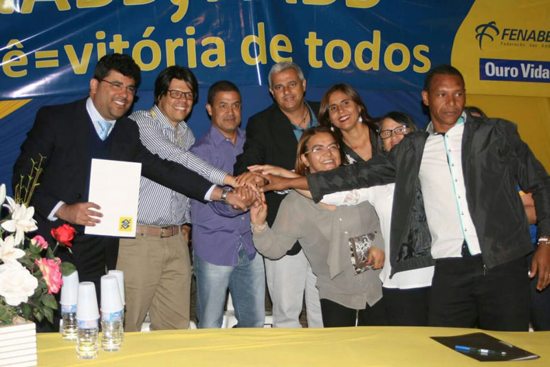 parceria prefeitura e aabb - aabb comunidade (18)