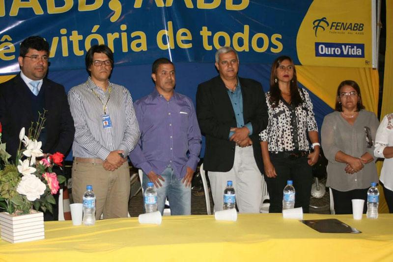 parceria prefeitura e aabb - aabb comunidade (2)