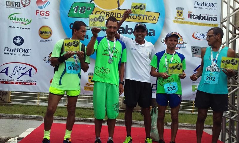 18ª Corrida Rústica em Itabuna-BA atletas condeuba (5)