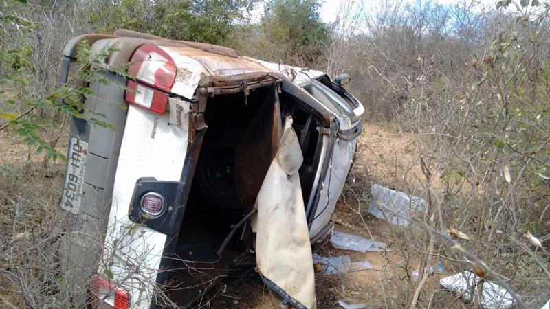 acidente ba 263 condeuba piripa (1)
