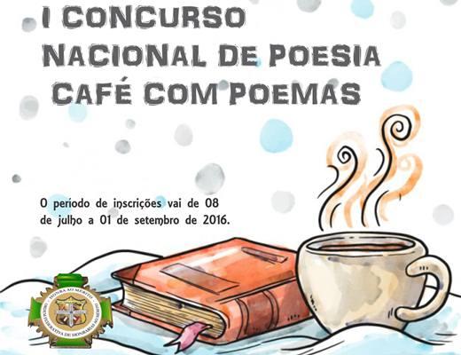 brasil-1-concurso-de-poesia-cafe-com-poemas
