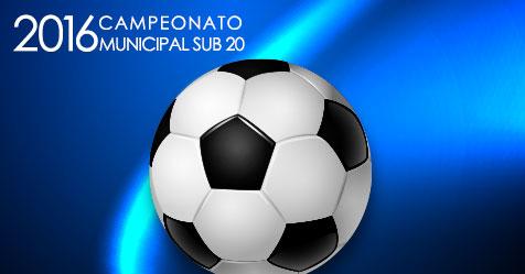 campeonato-municiapl-sub-20