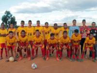 equipes campeonato sub-20 condeuba (1)