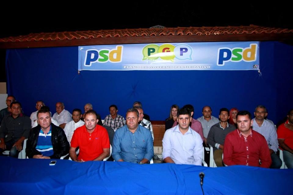 evento-pgp-cordeiros