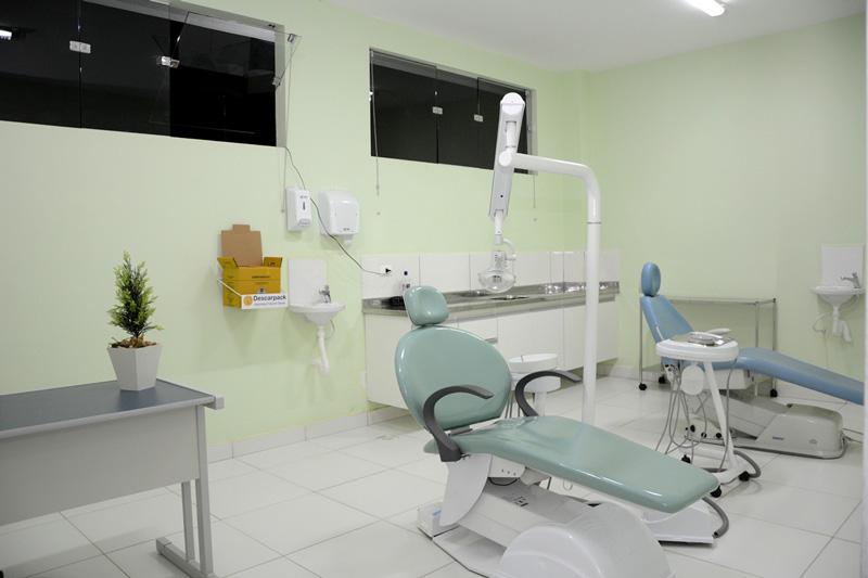 inauguracao-nova-unidade-saude-mortugaba (5)