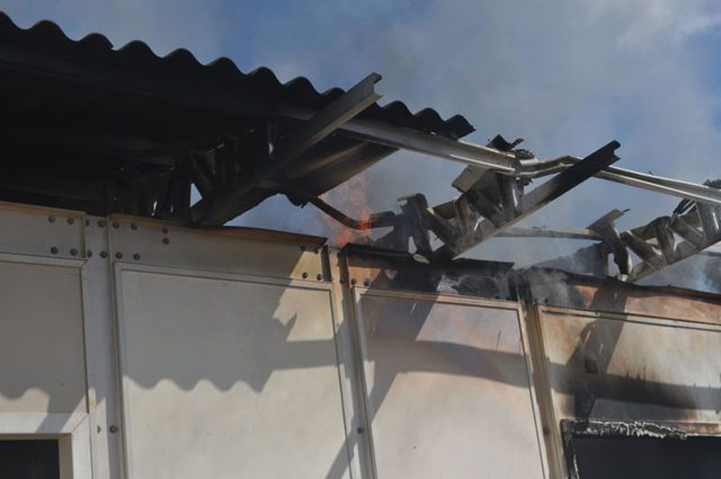 incendio creche janio quadros (1)