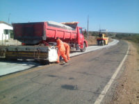 recuperacao-asfalto-condeuba-cordeiros-ba-148 (3)