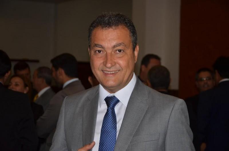 Foto: Gilberto Junior/Bocão News