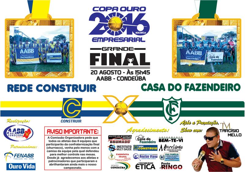 CARTAZ-FINAL-COPA-OURO-2016