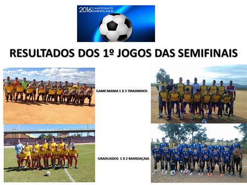 campeonato-municipal-sub-20-semifinal
