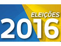 eleicoes-2016-MINI