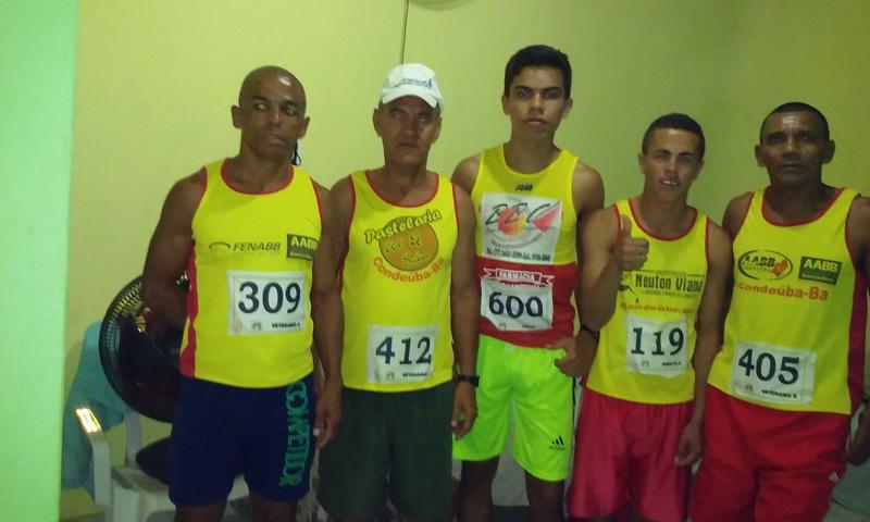 equipe corrida de condeuba em ibotirama (1)