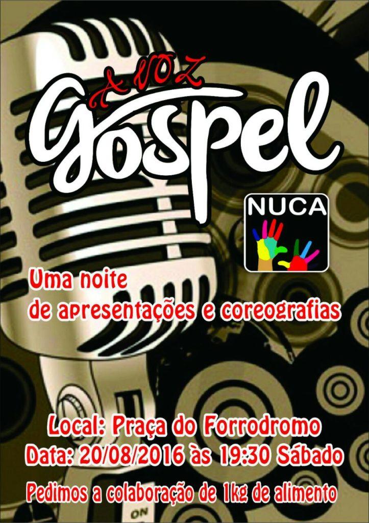 evento a voz gospel condeuba 02
