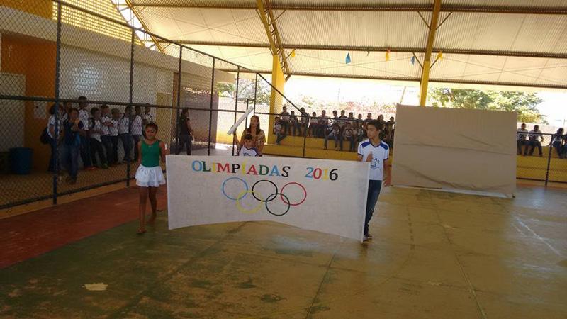 momento olimpico alcides condeuba (1)