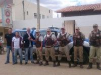 nova viatura policia militar condeuba (3)