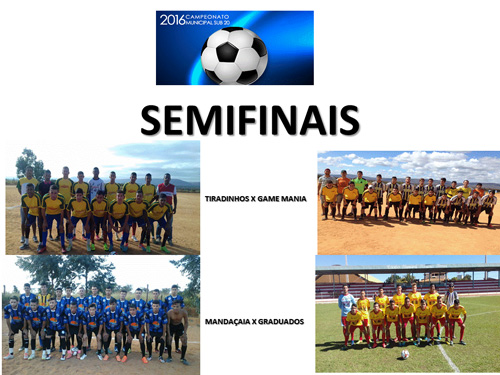 semi-finais-sub-20-condeuba