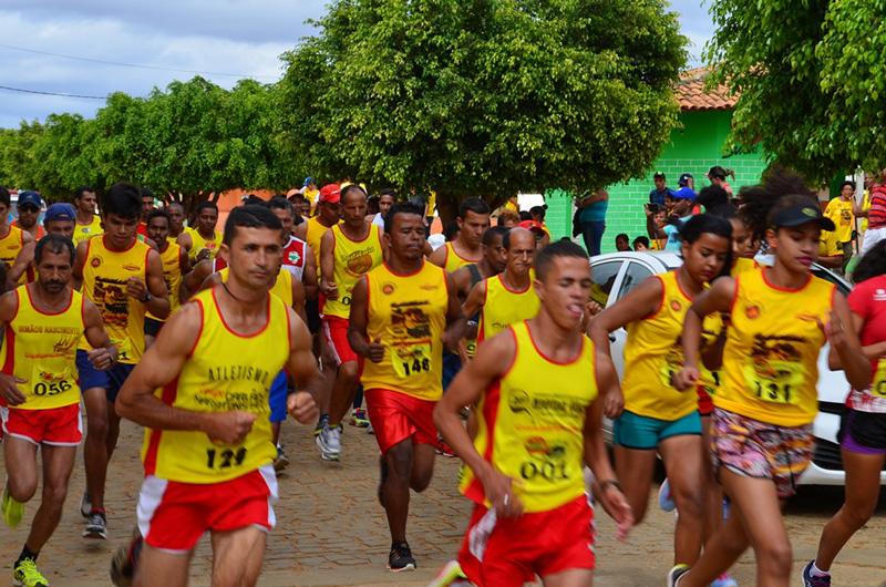 8-corrida-solidaria-condeuba-2