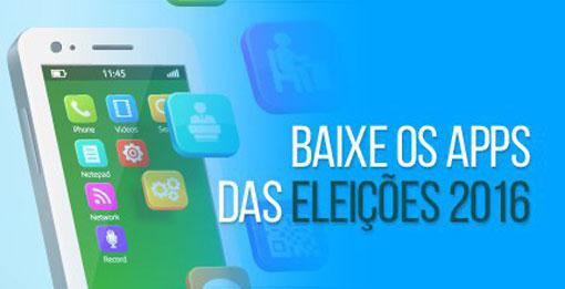 aplicativo-eleicoes