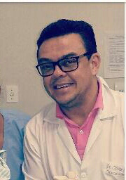 dr-clovis